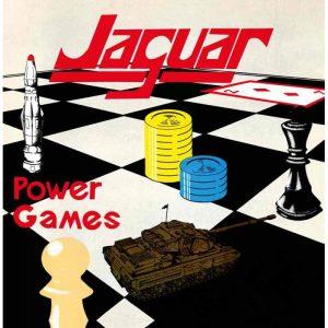 JAGUAR-Power-Games-LP