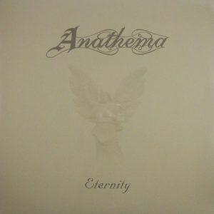 anathema_eternity