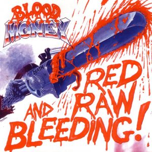 BloodMoney red