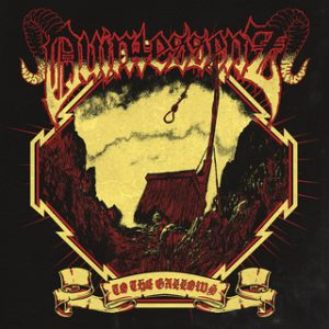 quintessenz-to-the-gallows