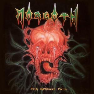 "MORGOTH ""Eternal Fall"""