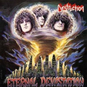 DESTRUCTION-Eternal-Devastation-LP