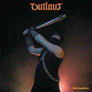 OUTLAW-Marauders