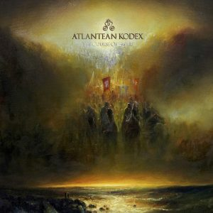 Atlantean-Kodex-The-Course-Of-Empire-gatefold