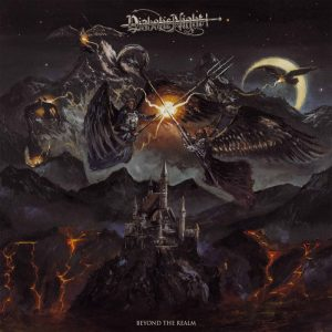 DIABOLIC-NIGHT-Beyond-the-Realm
