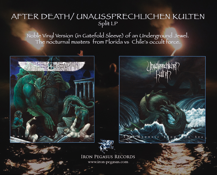 afterdeath-uk-flyer.jpg