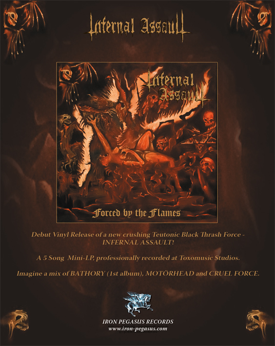 infernal-assault-flyer.jpg