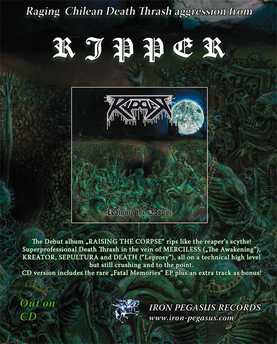 ripper-cd-flyer.jpg