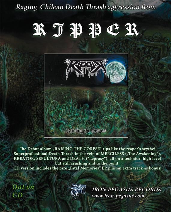 ripper-cd-flyer.jpg