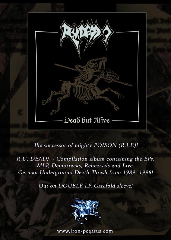 ru_dead_a6-flyer.jpg